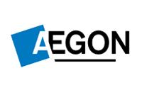 aegon rechtsbijstand verzekering