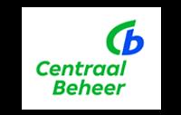 centraal beheer rechtsbijstand verzekering
