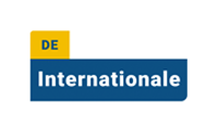 de internationale rechtsbijstand verzekering