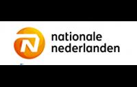 nationale nederlanden rechtsbijstand verzekering