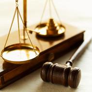 Nieuwsberichten over rechtsbijstand