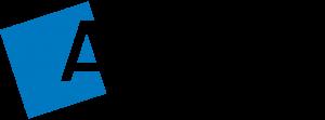 Aegon logo Rechtsbijstandverzekeringen