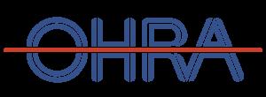 Logo Ohra Rechtsbijstandverzekering