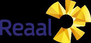 Logo Reaal Rechtsbijstandverzekering