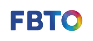 Logo FBTO Rechtsbijstand