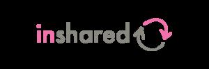 InShared rechtsbijstand logo
